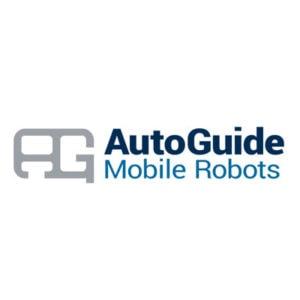 Logo AutoGuide
