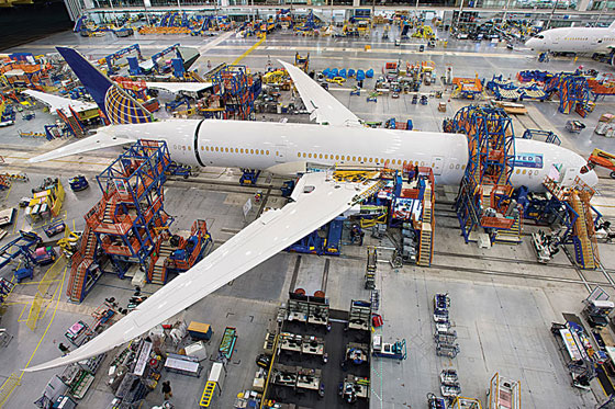 Aerospace 2
