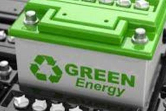 Battery/EV 5