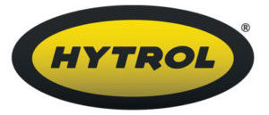 Logo Hytrol
