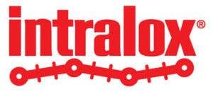 Logo Intralox